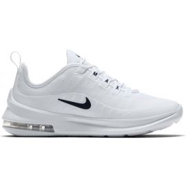 Nike AIR MAX MILLENIAL GS