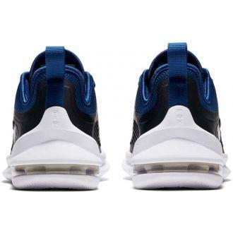 Chlapčenská obuv