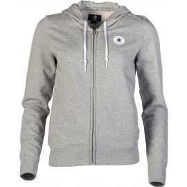 Converse CORE FULL ZIP