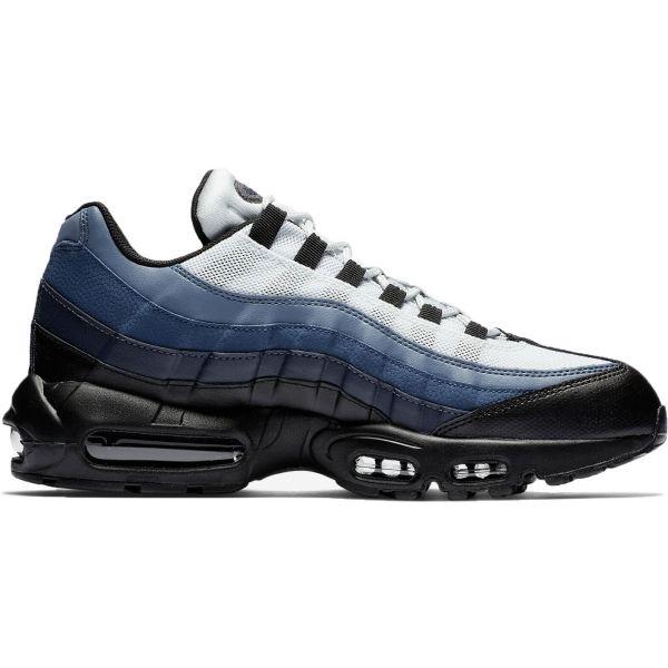 5c33e61fbc459 Nike AIR MAX 95 ESSENTIAL   molo-sport.sk