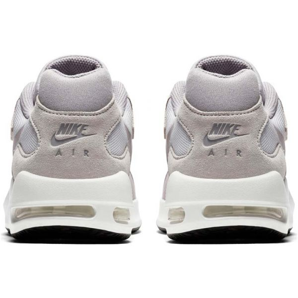 Microordenador Componer Serena  Nike AIR MAX GUILE | molo-sport.sk
