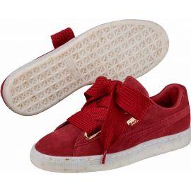 1435ccc1d29f Výpredaj - Dámske oblečenie a obuv Puma