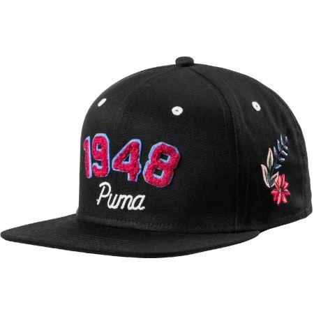 Puma PREMIUM ARCHIVE CAP