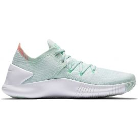 Nike FREE TR FLYKNIT 3