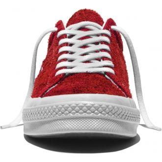 Pánske nízke tenisky