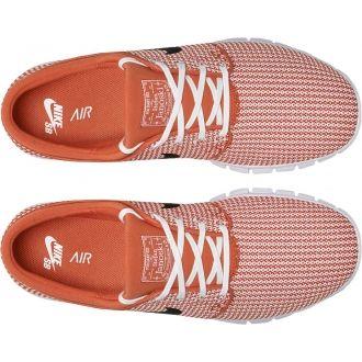 Pánska skejtboardová obuv