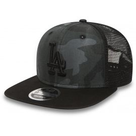 New Era 9FIFTY MLB TRUCKER LOS ANGELES DODGERS