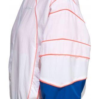 Športová bunda
