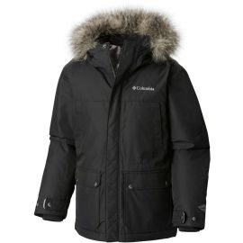 Columbia SNOWFIELD JACKET