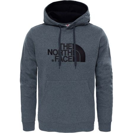 The North Face DREW PEAK PULLOVER HOODIE M