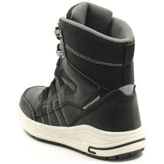 Detská zimná obuv