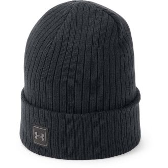 Pánska čiapka