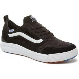 Tipy na darčeky pre neho – obuv  98a2354acc
