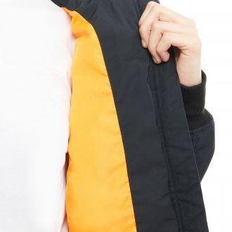 Dámska bunda