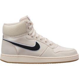Dámske členkové tenisky Nike  a29a391ad48