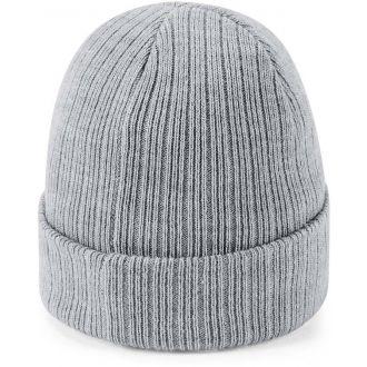 Detská zimná čiapka