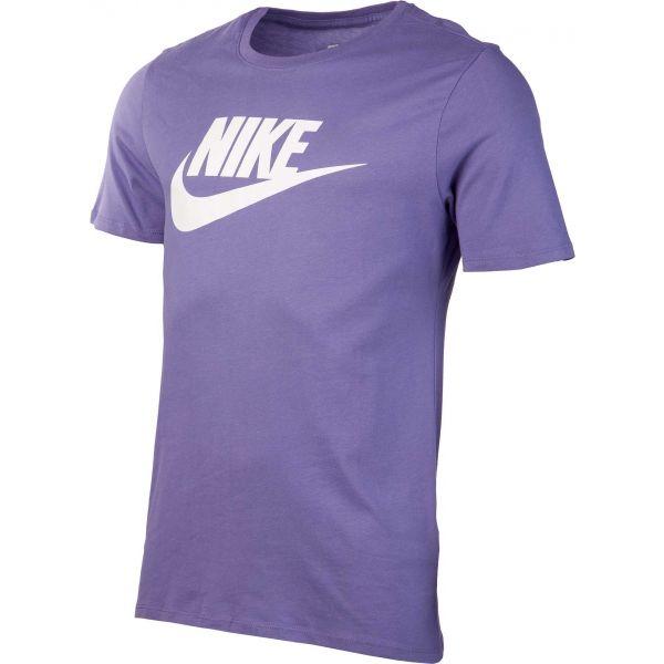 e7c1dabd9045 Nike SPORTSWEAR TEE ICON FUTURA