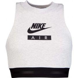 Nike W NSW TOP CROP AIR