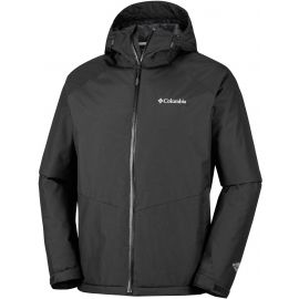 Columbia MOSSY PATH JACKET