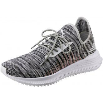 Pánska módna obuv