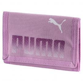 fbccd86a505f0 Dámske peňaženky Puma   molo-sport.sk