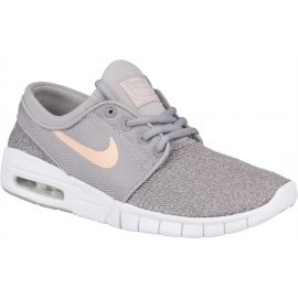 Nike BOYS STEFAN JANOSKI MAX GS