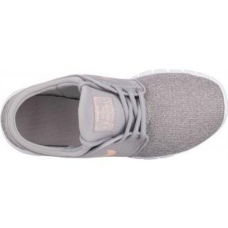 Detská skateboardová obuv