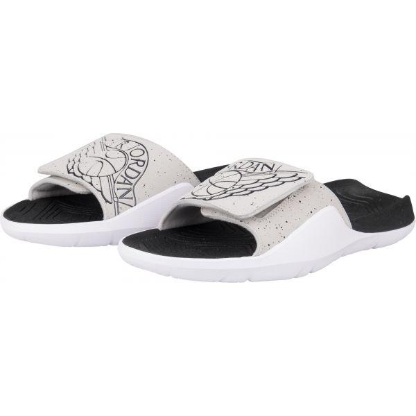 1dd0e955fee64 Nike JORDAN HYDRO 7 SLIDE | molo-sport.sk
