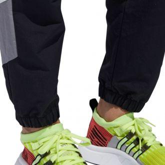 Pánske športové nohavice