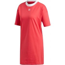 adidas TREFOIL DRESS