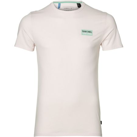 O'Neill LM WAVE CULT T-SHIRT