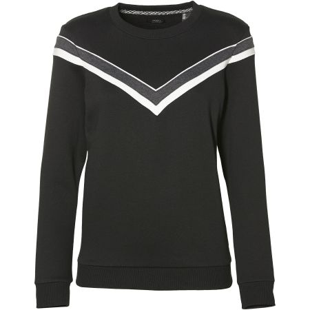 O'Neill LW COLOUR BLOCK SWEATSHIRT