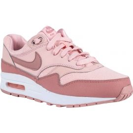 Detská obuv Nike  a6b0d172f26