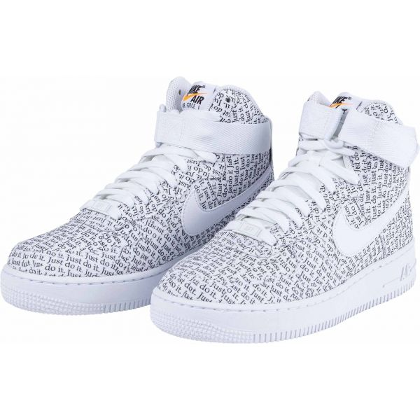 e3a9e049f03cf Nike AIR FORCE 1 HIHG LX