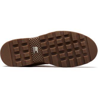 Pánska jesenná obuv