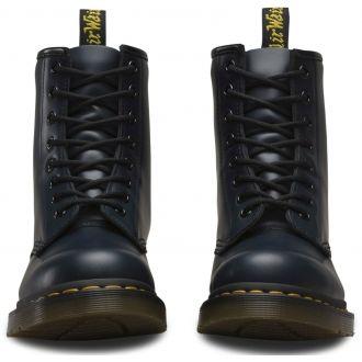 Pánska vyššia obuv