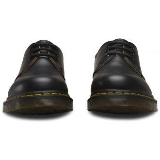 Pánska nízka obuv