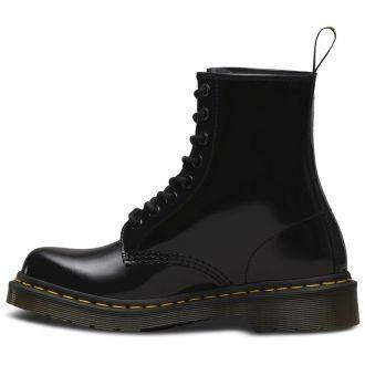 Dámska vyššia obuv