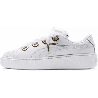 Dámska módna obuv