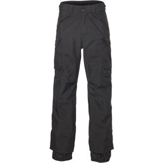 Pánske snowboardové/lyžiarske nohavice