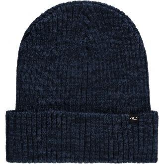 Pánska zimná čiapka