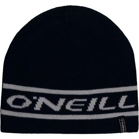 O'Neill BM REVERSIBLE O'NEILL BEANIE