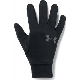 Pánske zimné rukavice