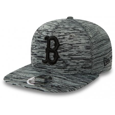 New Era MLB 9FIFTY BOSTON RED SOX