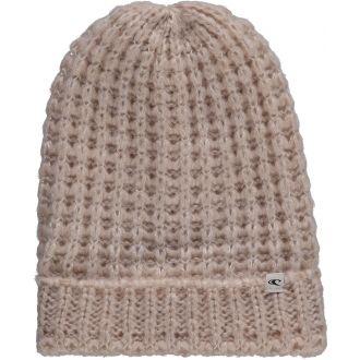 Dámska zimná čiapka