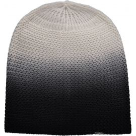 O'Neill BW BUNDLE UP BEANIE