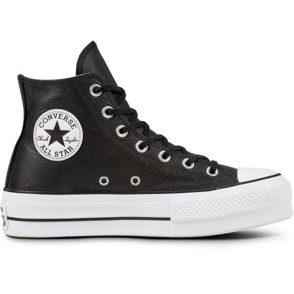 Converse CHUCK TAYLOR ALL STAR LIFT  d1c0a91cbf0