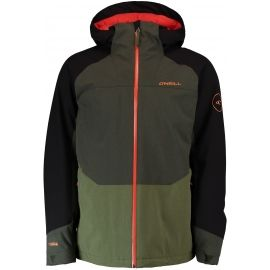 O'Neill PM GALAXY IV JACKET