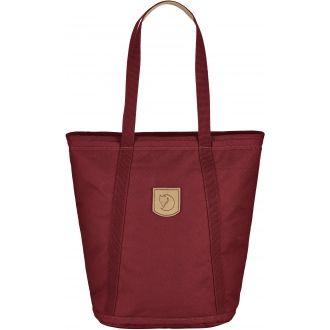 Dámska taška/ batoh