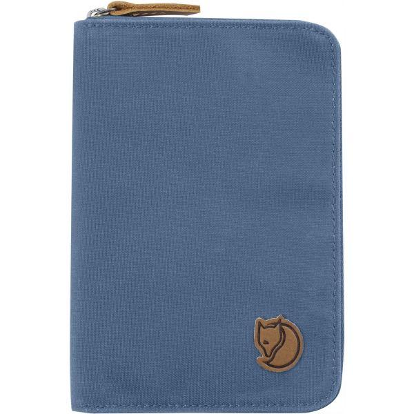 Unisex peňaženka
